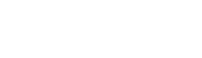 DDJ Transportation Logo